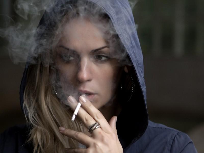 fumat2