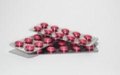 medicamente2