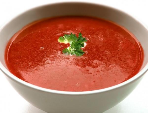 supa de rosii2