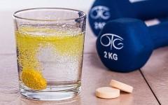 vitamina sanatate