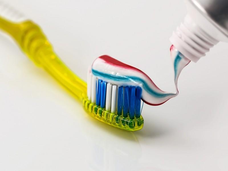 mituri dentare radiografii dentare