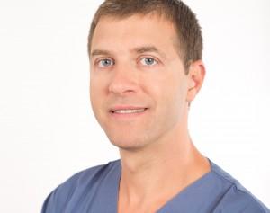 dr. Cristian Irimia 2