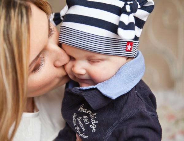 Crește rata fertilității în România
