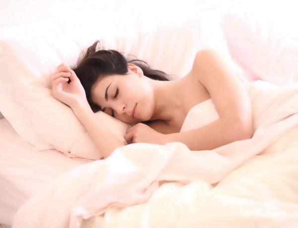 Ce să faci când ai insomnii - sfaturi utile