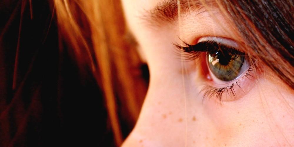 conjunctivita la copii contagioasa sau nu