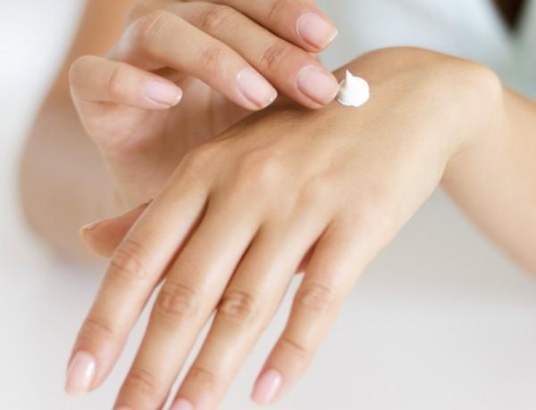 dermatita cauze tratament naturist