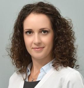 dr roxana cozubas despre conjunctivita la copii